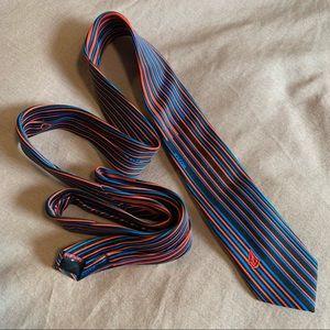 Volcom | Skinny Tie